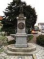 Schmölzer-Brunnen (Kindberg) 03.jpg