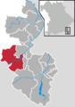Schneizlreuth in BGL.png