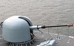 Schnellboot 76mm Buggeschuetz.jpg