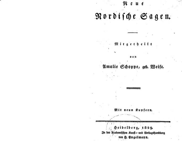 File:Schoppe Neue nordische Sagen.djvu