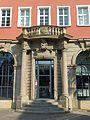 Schorndorfer Rathaus (4).jpg