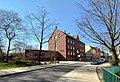 Schule Fährstraße in Hamburg-Wilhelmsburg, Fährstraße.jpg