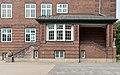 Schule Rhiemsweg (Hamburg-Horn).Eingang Hofseite.5.29334.ajb.jpg