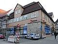 Schulstraße22 Schorndorf.jpg