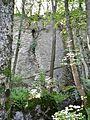 Schwäbische Alb - panoramio (7).jpg
