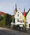 Schwabach - Kappadozia 1 - 2.jpg