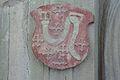 Schwaigern St. Johannes der Täufer 873.JPG