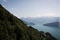Schweiz Reise . Sommer 2013 . Ansichten 08.jpg