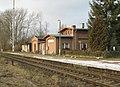 Schwerin Warnitz Haltepunkt.jpg