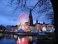 Schwerin Weihnachtsmarkt 2011-12-18 040.JPG