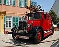 Schwetzingen - Feuerwehrfahrzeug Magirus - 2018-07-15 12-58-11.jpg