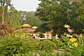 Science Park - Digha Science Centre - New Digha - East Midnapore 2015-05-03 9613.JPG
