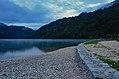 Scorcio sul Lago di Levico.jpg