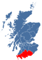 Scotland Dumfries and Galloway.png
