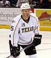 Scott Glennie hockey.jpg
