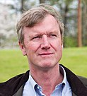 Scott Milne -- Vermont politician and businessman -- 2017-05-15-3.jpg
