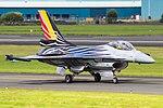 Scottish International Airshow 2017 (36868405321).jpg
