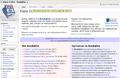 Screenshot Κύρια Σελίδα Βικιβιβλία 6.png