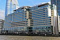 Sea Containers building (Sea Containers House).jpg