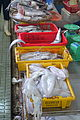Seafood in Han Market - Da Nang, Vietnam - DSC02380.JPG