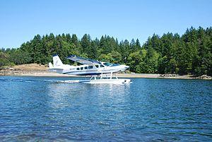 Seair Seaplanes (23).JPG