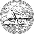 Seal Chonburi.png