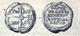 Seal of Artabasdos (Schlumberger)