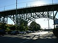 Seattle - 12th Ave Bridge 04.jpg