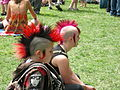 Seattle Folklife 05.jpg