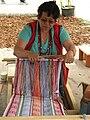 Seattle Pagdiriwang weavers 06.jpg