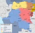 Second Congo War 2000 map.png