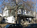 Second Street East, 719, East Second Street HD.jpg