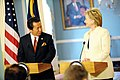 Secretary Clinton Meets With Malaysian Foreign Minister (3584063342).jpg