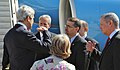 Secretary Kerry Arrives in Tel Aviv.jpg