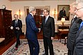 Secretary Kerry Shakes Hands With German Foreign Minister Westerwelle.jpg