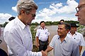 Secretary Kerry Takes Boat Trip Up the Bay Hap River (32155567612).jpg