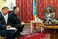 Secretary Pompeo Meets with Ethiopian President Sahle-Work (49557301262).jpg