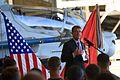 Secretary of Defense visits MCAS Miramar 160203-M-EN121-226.jpg