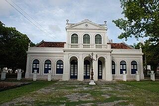Academia Pernambucana de Letras