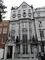 Seferis - 51 Upper Brook Street, Mayfair, W1K 2BT.JPG