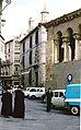 Segovia 1977 02.jpg