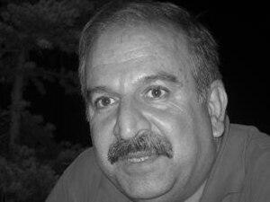 Selim Erdogan.jpg