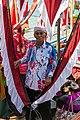 Semporna Sabah Regatta-Lepa-2015-06.jpg
