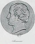 Étienne Pivert de Senancour
