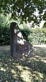 Sendependeca monumento en Clervaux.jpg