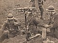 Senegalese Tirailleurs with machine gun.jpg