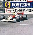 Senna monaco91.jpg
