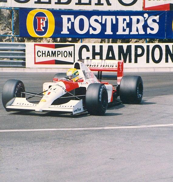 File:Senna monaco91.jpg