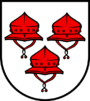 Coat of Arms of Seon