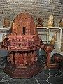 Seoul-Yeoju-Mok.A-Buddhist.Museum-01.jpg